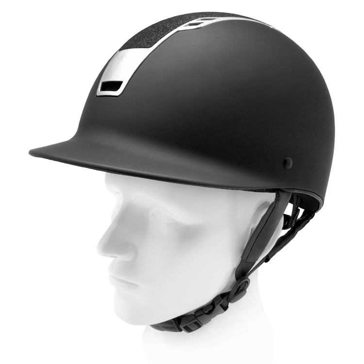 Horse Racing Helmet 7