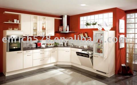 Kitchen Cabinet Door French Style, Kitchen Cabinet Door French ...