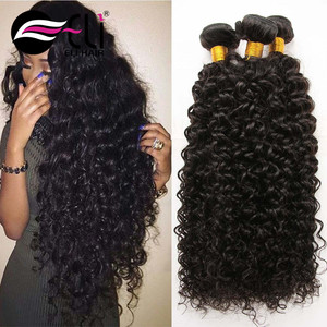 Wholesale price 100% natural hair weaves for black women,remy black star hair weave braid,tangle-free braid hair