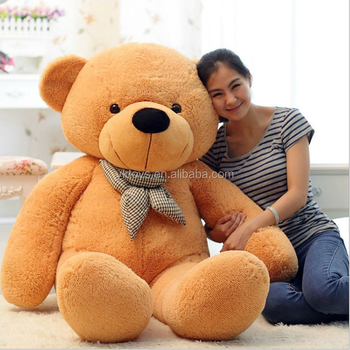 Plush toy teddy bear doll big size buy bear toys and dollslarge plush toy teddy bear doll big size publicscrutiny Choice Image