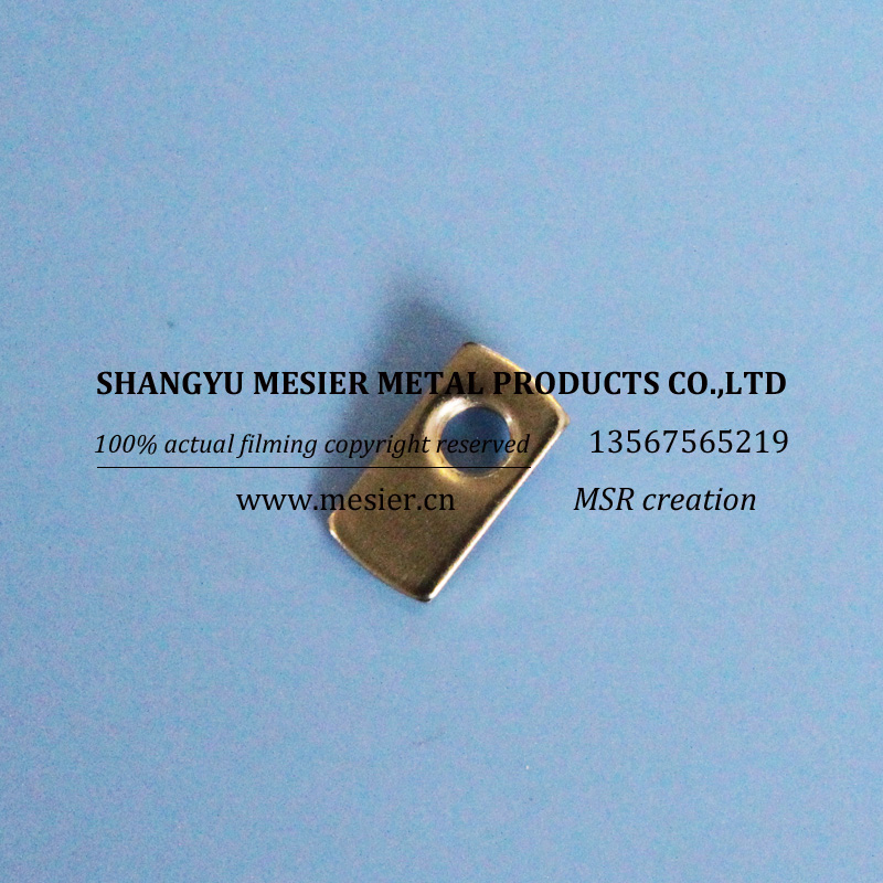 hot sale bolts and nuts m4 t nut fasteners Lock Nut
