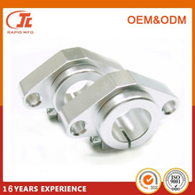 China Manufacturer OEM motorcycle spare part with CNC Machining