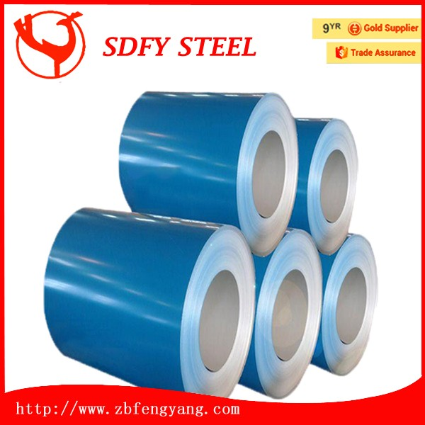 hot rolled coil color coated steel coil importer architecure