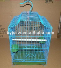 Cage and Aviary for Bird