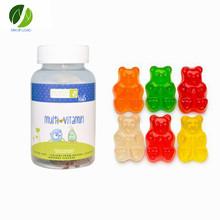China Cbd Gummies, China Cbd Gummies Manufacturers and Suppliers on