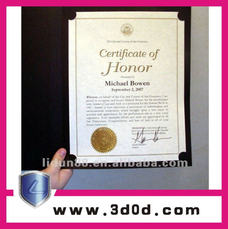 certificate watermark paper Buy watermarked paper and watermarked stationery online at low prices and earn buyer rewards discounts with free shipping available when you need watermarked.