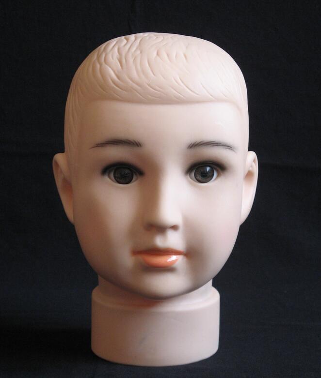 commentaires enfants mannequin t te faire des achats en ligne commentaires enfants mannequin. Black Bedroom Furniture Sets. Home Design Ideas