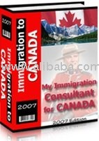 Immigration Guideline For Canada