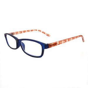 07350d9ecd Orange Glasses Frames Wholesale
