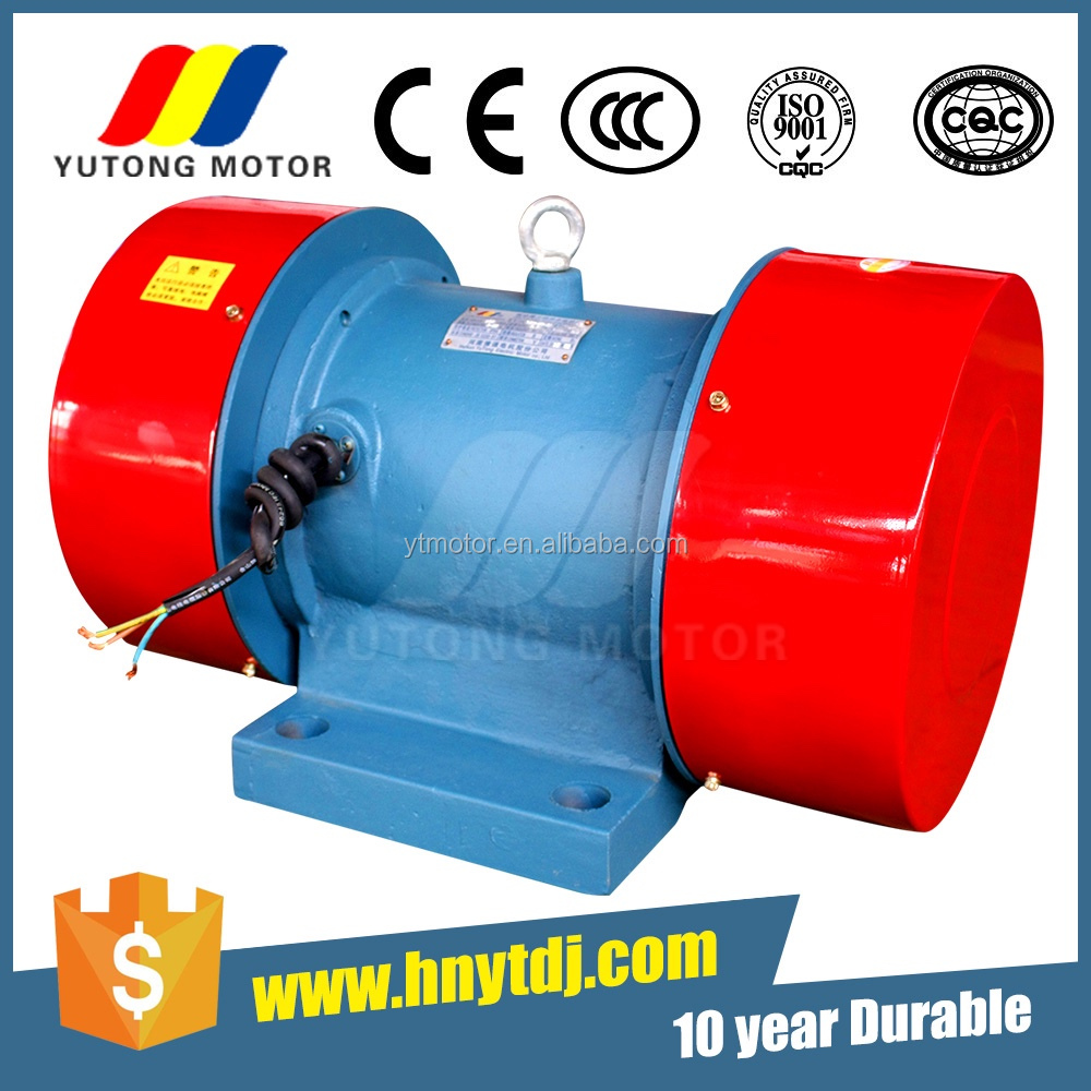 440v 3 Phase Electric Motor, 440v 3 Phase Electric Motor Suppliers ...