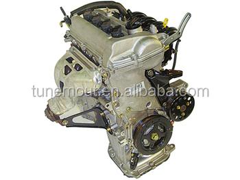 toyota 1nz long block new engine for sale buy brand new toyota engines toyota 2l engine for. Black Bedroom Furniture Sets. Home Design Ideas