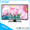 Cheap Price High Quality Fast Delivery Free Sample Lcd Led Car TV Manufacturer From China