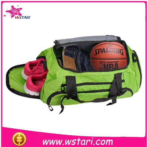 Star 2015 Travel Luggage Factory Best Sell Cheap New Design