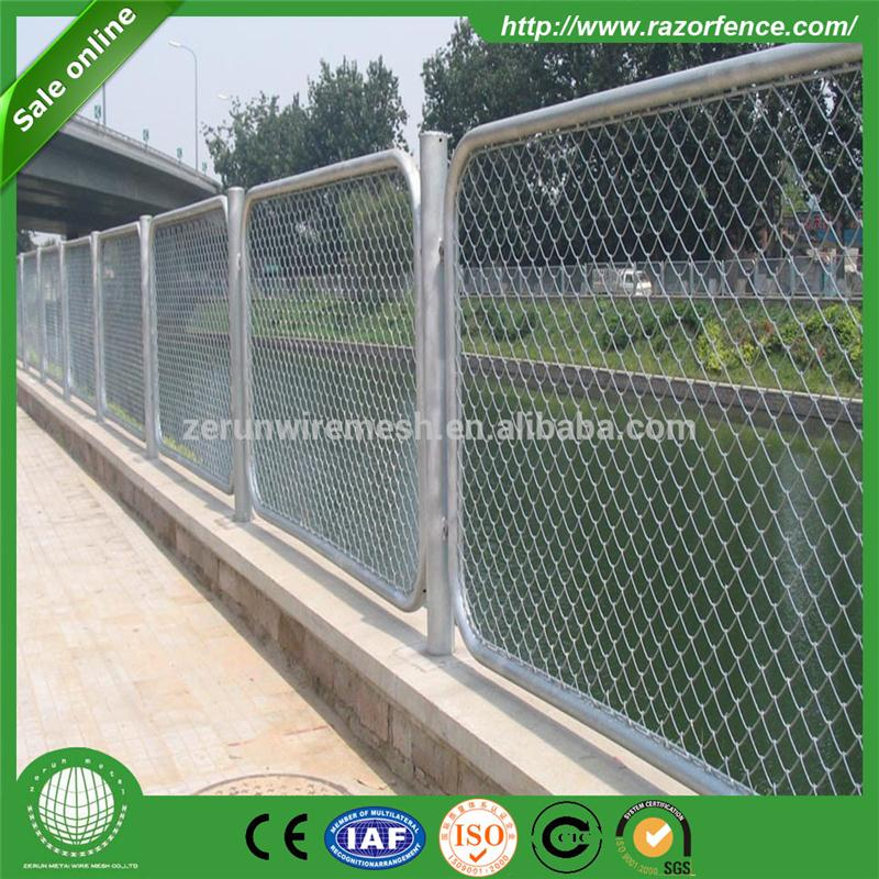 fence 6ft. 6ft Chain Link Fence Goat Shed Plastic Floor For Farming Buy PricesUsed SaleHome Depot Used