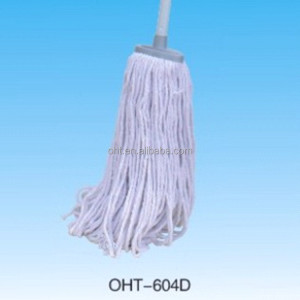 Cheap Cotton yarn floor mop