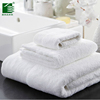 /product-detail/hotel-white-face-100-egyptian-bath-one-side-cotton-one-side-microfibes-towel-62166605567.html