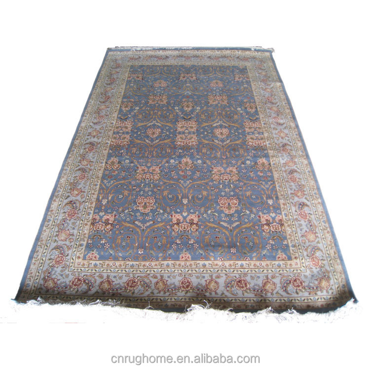 Persian Rugs, Persian Rugs Suppliers And Manufacturers At Alibaba.com