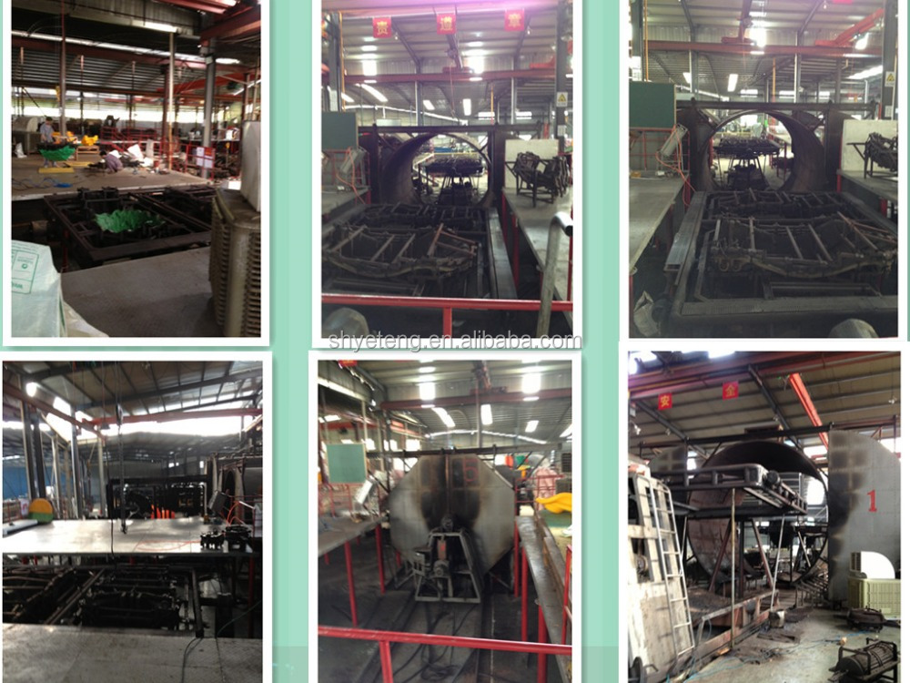 Aluminium Die Casting Mold Manufacturer,China Aluminium Casting Mold  Maker,High Precision Custom Metal Mold Design Company - Buy Aluminium