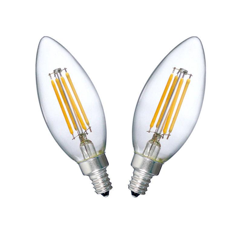 brightest e14 led bulb brightest e14 led bulb suppliers and at alibabacom