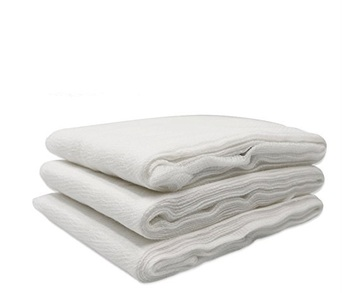 Natural Ultra Cotton cheese cloth