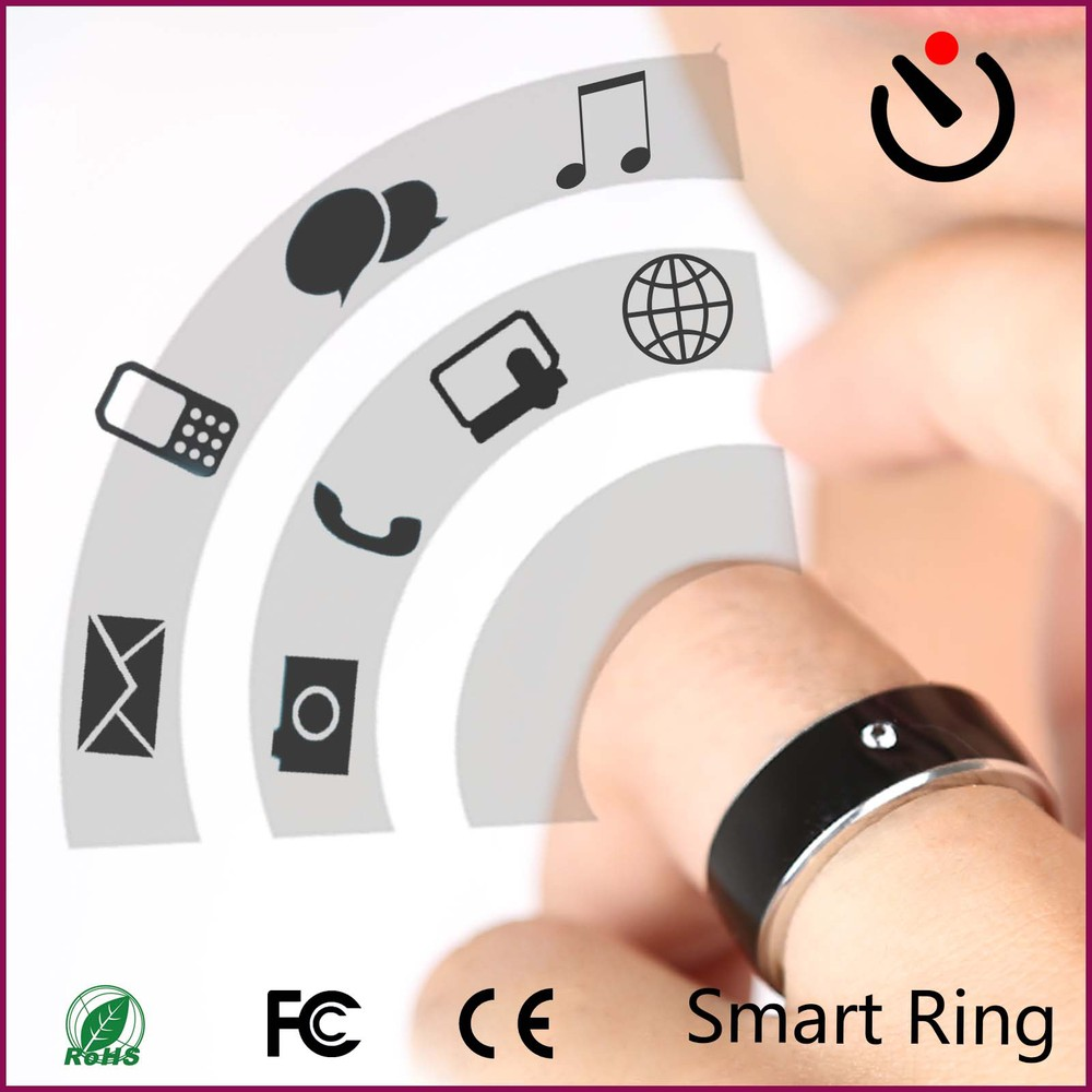 Jakcom Smart Ring Consumer Electronics Computer Hardware&Software Graphics Cards R9 290X Vg.8Pg06.001 For Alienware M18X