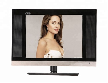 wholesale lcd normal flatscreen tv cheap tv monitor