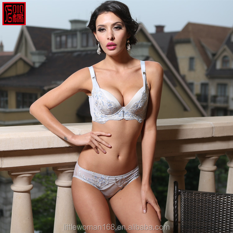 Tranny Underwear Sex 43