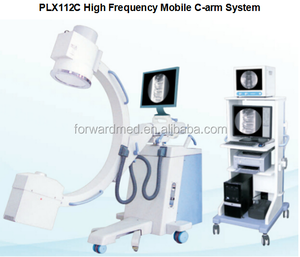 fluoroscopy C-arm X Ray/ X-ray Price C-arm X Ray /x-ray machine prices photographic film X-ray Price