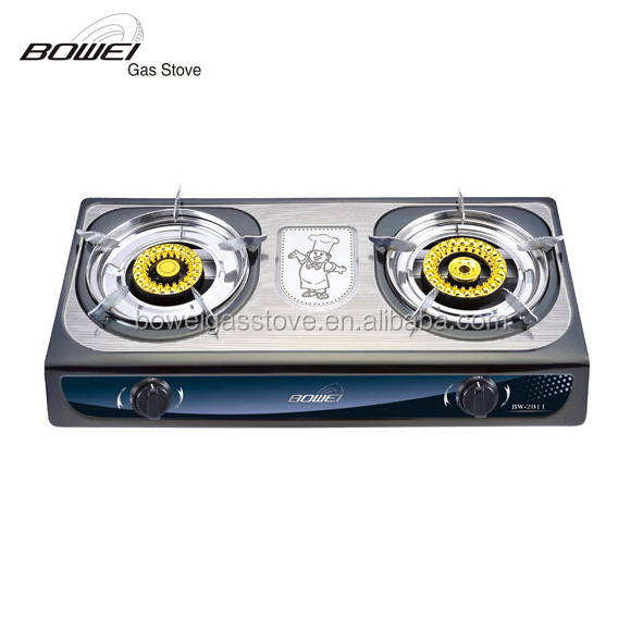 Royal Kitchen Equipment, Royal Kitchen Equipment Suppliers And  Manufacturers At Alibaba.com