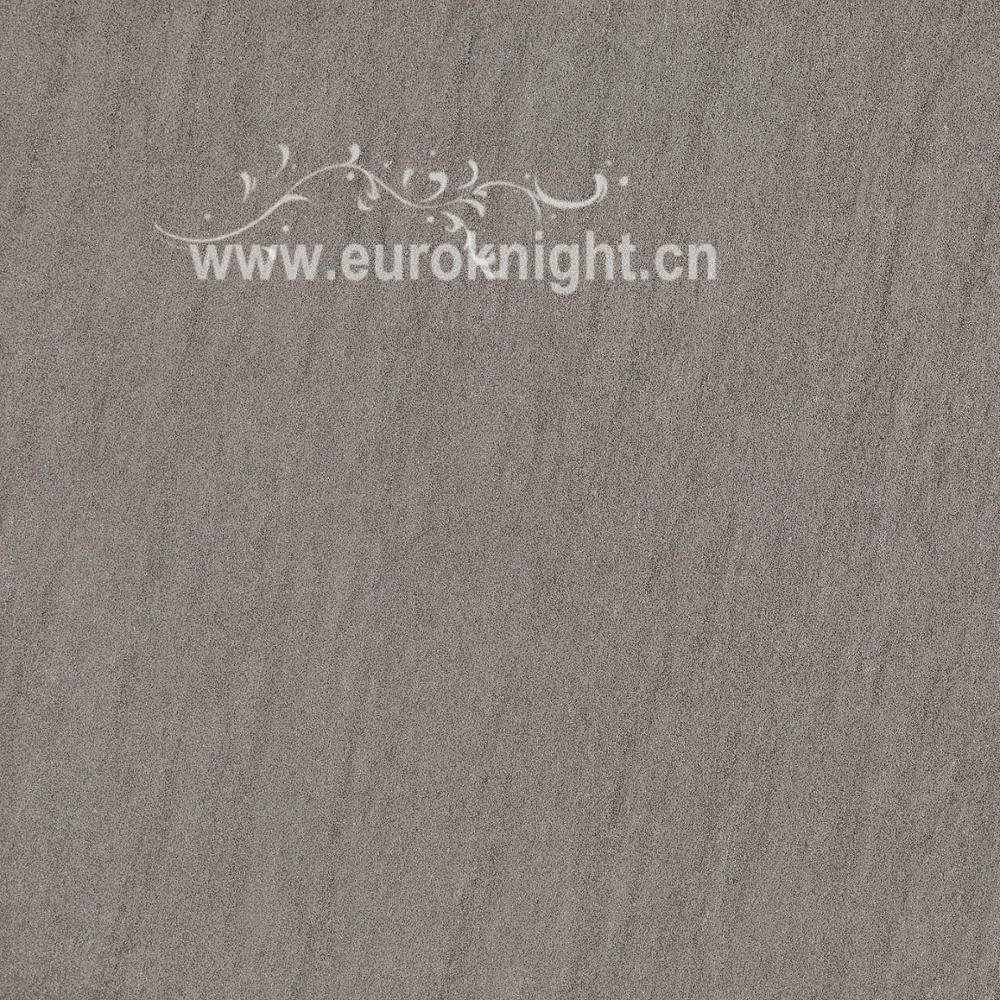 Ceramic skirting tiles for bathrooms ceramic skirting tiles for ceramic skirting tiles for bathrooms ceramic skirting tiles for bathrooms suppliers and manufacturers at alibaba doublecrazyfo Image collections