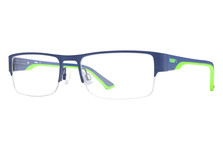 Buy Puma PU0032O Mens Eyeglass Frames in Cheap Price on Alibaba.com