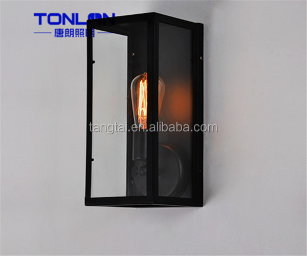 Zhongshan Factory High Quality Oem Service Indoor Iron Pendant ...