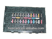 Competetive price Iveco Daily FUSE BOX 4838244_220x220 iveco fuse box 4838244, iveco fuse box 4838244 suppliers and iveco daily fuse box at eliteediting.co