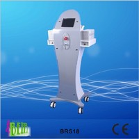 2014 new products weight loss laser machine lipo laser reviews