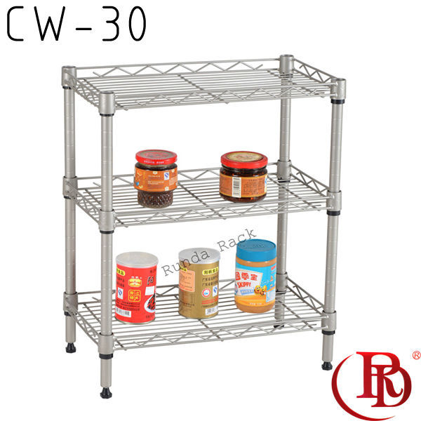 Free Standing Vegetable Rack For Kitchen, Free Standing Vegetable Rack For  Kitchen Suppliers And Manufacturers At Alibaba.com