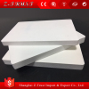 High Quality Cheap Prices Snow White PVC Foam Board, cheap factory prices