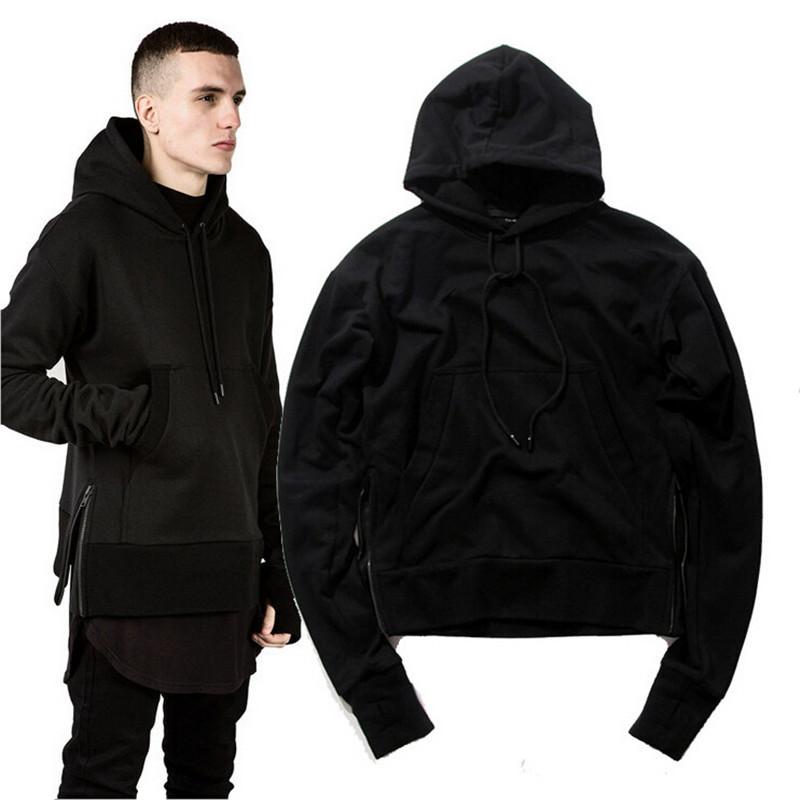 Big mens urban clothing stores online