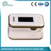 direct factory price oximeter bluetooth with small size