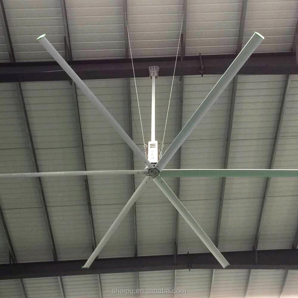 Giant ceiling fan price giant ceiling fan price suppliers and giant ceiling fan price giant ceiling fan price suppliers and manufacturers at alibaba aloadofball Choice Image