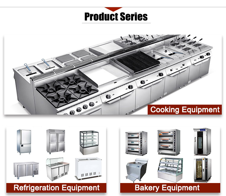 kitchen-equipment-SL_10.jpg
