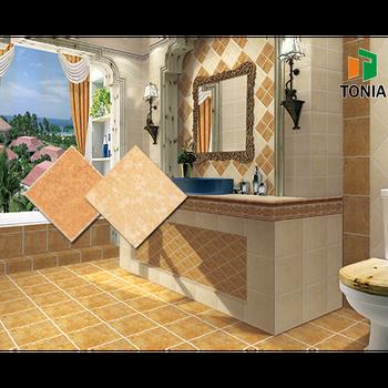 Ceramic Tile Dealers Backsplash Tiles Lowes X Glazed Ceramic - Ceramic tile dealers near me