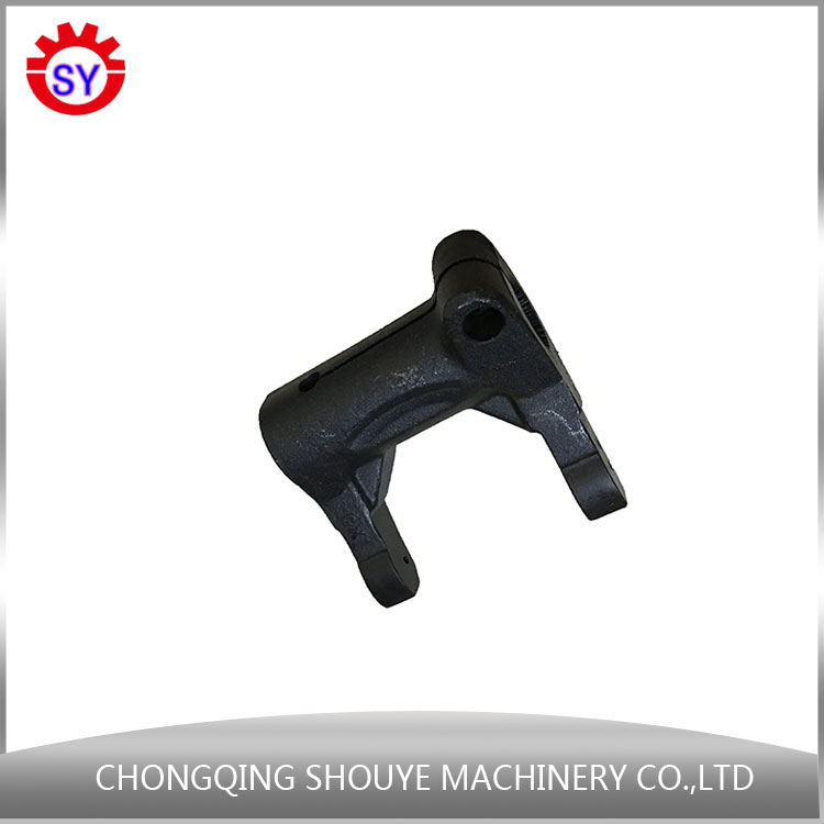 Customized auto Transmission parts shifting fork