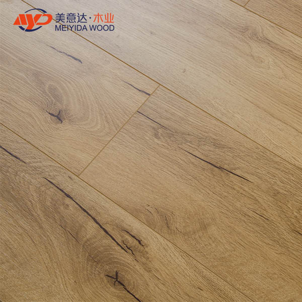 Dupont laminate flooring gurus floor for Dupont flooring