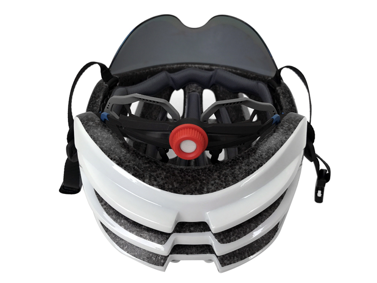 Road Cycling Helmet 11