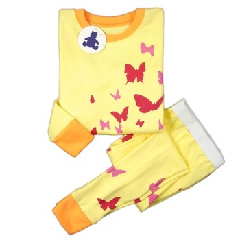 Cute Child Winter Thailand Baby Clothes Baby Wear Sets Buy Baby