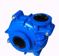 Centrifugal Hydrocyclone Feed Slurry Pump - Buy Slurry Pump,Mining ...
