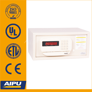 D-23EF/safe locker/electronic digital safe box/home safe box