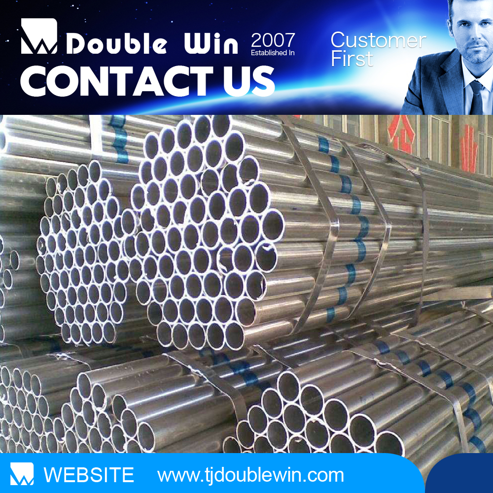schedule 80 pipe,water tube boiler gi pipe specification