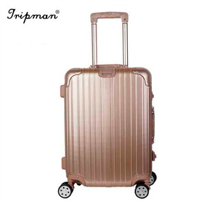 027887375 Travelpro Luggage, Travelpro Luggage Suppliers and Manufacturers at  Alibaba.com