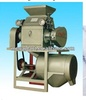 Wheat / corn flour milling machines with price